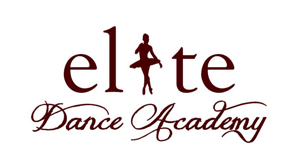 Elite Dance Academy – The Most Magical Show on Earth